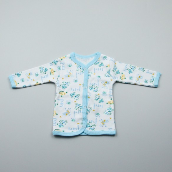 Haine bebelus - Pieptaras