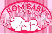 Rombaby - magazin haine bebelusi si copii - STAR BEST CO 97 IMPEX SRL
